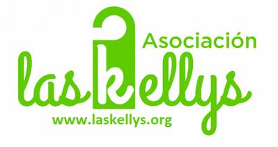 Laskellys.org